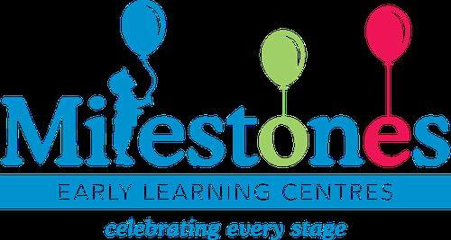 Milestones Early Learning Keperra