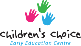 Children's Choice Early Education Centre