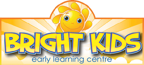 Bright Kids Early Learning Centre
