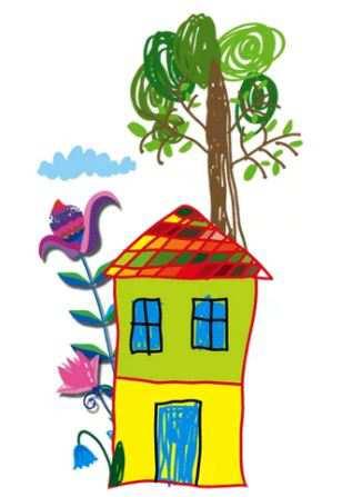 Gold Coast Institute Of Tafe Children's Centre