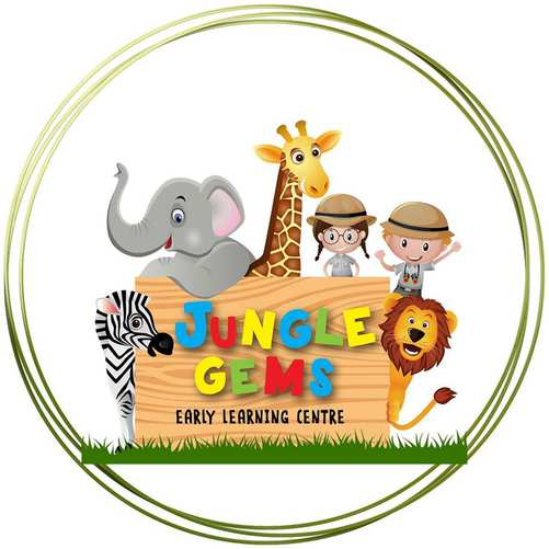 Jungle Gems Early Learning Centre