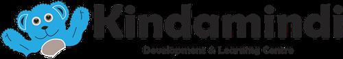 Kindamindi Development & Learning Centre