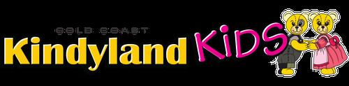 Paradise Point Kindyland