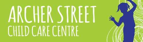 Archer Street Child Care Centre