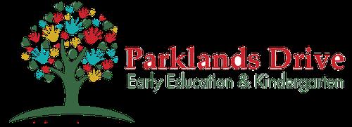 Parklands Drive Early Education & Kindergarten