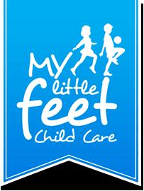 My Little Feet Childcare Aitkenvale