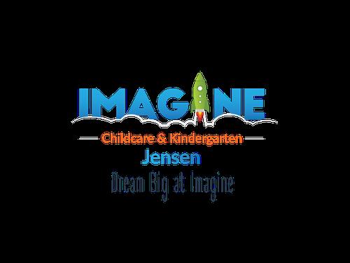 Imagine Childcare & Kindergarten Jensen
