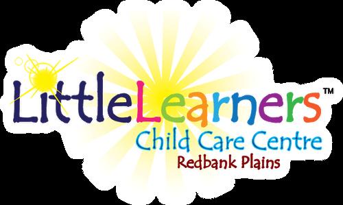 Little Learners Child Care Centre Redbank Plains