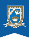 King's Early Learning Centre Logo