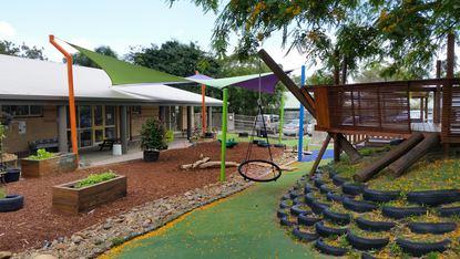 Alexandra Hills Early Education