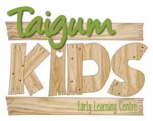 Taigum Kids Early Learning Centre
