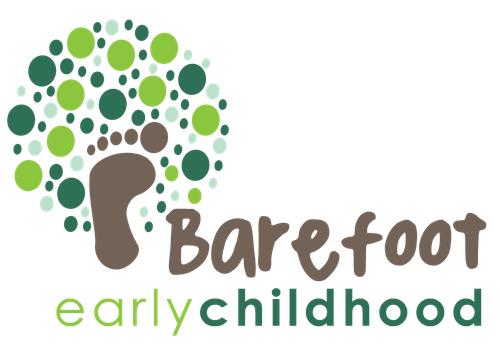 Barefoot Early Childhood