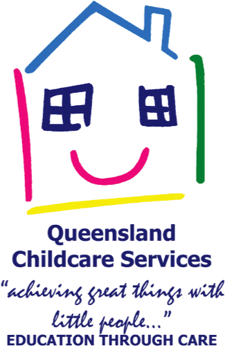 Lowood Early Education Centre and Preschool