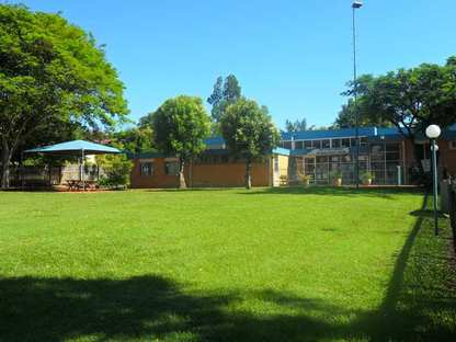 Pine Rivers Learning and Development Centre