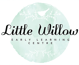 Little Willow Early Learning Centre