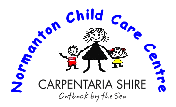 Normanton Child Care Centre