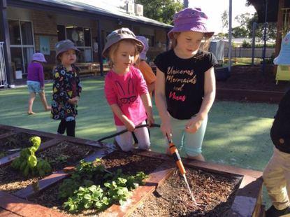 Goodstart Early Learning Yamanto
