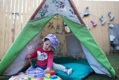 Goodstart Early Learning Eumundi