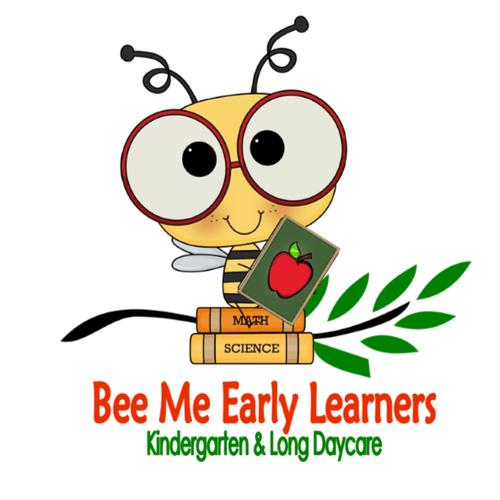 Bee Me Early Learners - Nanango