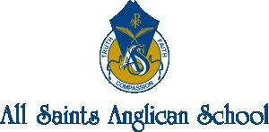 Sherpa Kids All Saints Anglican Logo