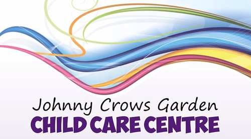 Johnny Crows Garden Child Care Centre