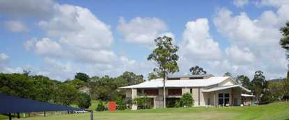 Brisbane Adventist College Early Learning Centre