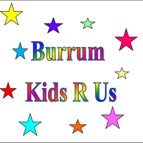 Burrum Kids-R-Us