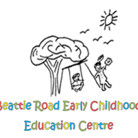 Beattie Road Early Childhood Education Centre