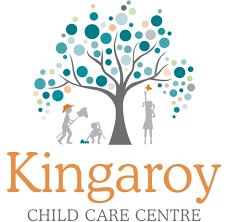 Kingaroy Childcare Centre