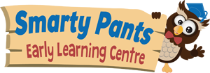 Smarty Pants Cooroy Daycare and Early Learning Centre