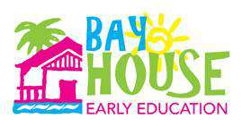 Bay House Early Education