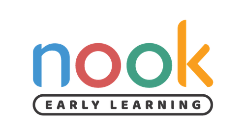 Nook Early Learning Enoggera