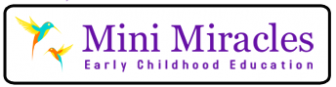 Mini Miracles Early Learning Centre