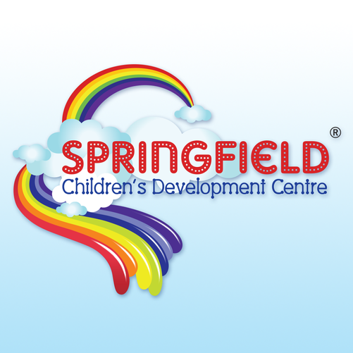 Springfield Childrens Development Centre