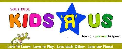 South Side Kids-R-Us Developmental Learning Centre (No.2)