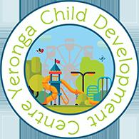 Yeronga Child Development Centre