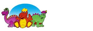 Bundaberg Scallywags Child Care Centre