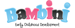 Bambini Early Childhood Development - Brisbane