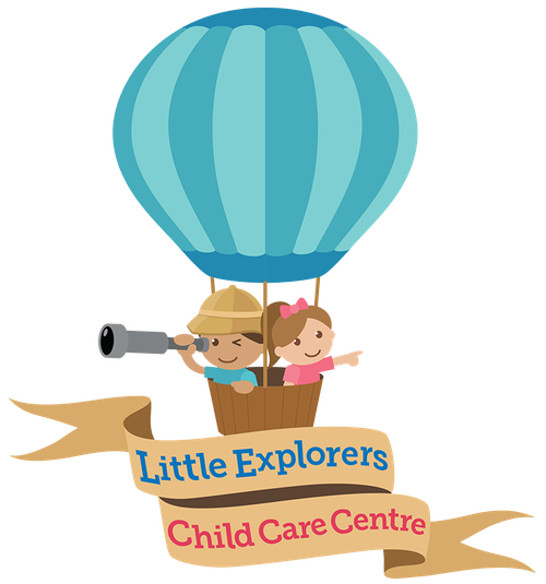 Little Explorers Child Care Centre