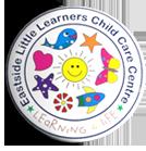 Eastside Little Learners Childcare & Developmental Centre