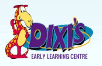 Dixi's Early Learning Centre