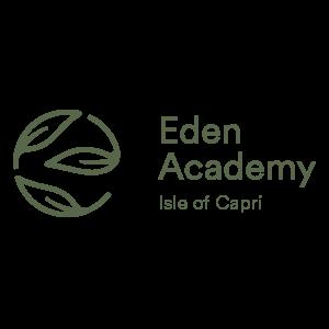 Eden Academy Isle of Capri