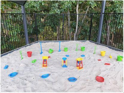 Goodstart Early Learning Sinnamon Park