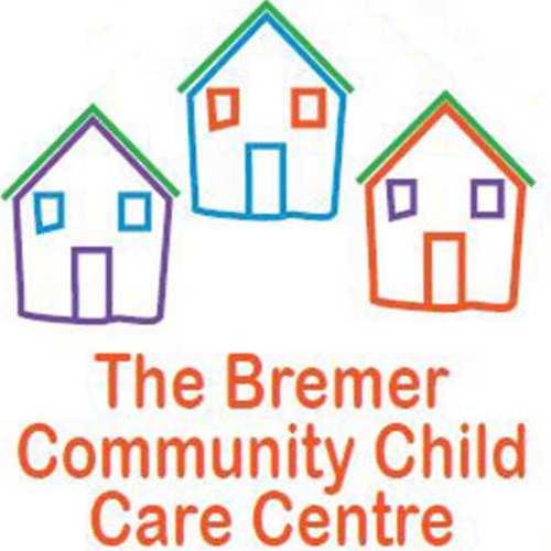 The Bremer Community Child Care Centre