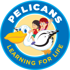 Pelicans In The Park Early Learning & Child Care Centre
