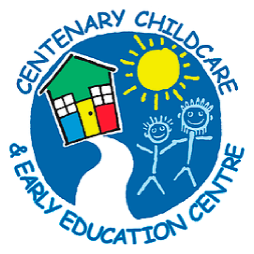 Centenary Child Care & Early Education Centre