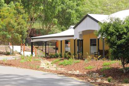 Brookfield Early Childhood Centre