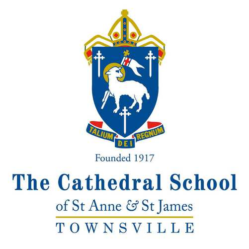 The Cathedral School Outside School Hours Care