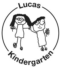 Lucas Kindergarten
