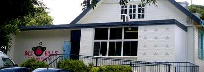 Bald Hills Child Care Centre